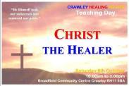 Christ The Healer 4-640