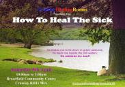 howtohealthesick_flyer3_640