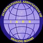 iahr_logo