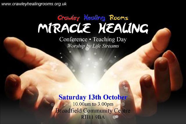 miracle-healing-2